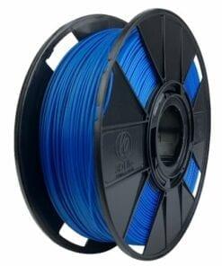 PLA Basic Azul
