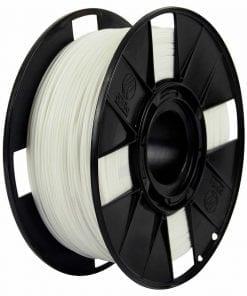 Carretel de filamento FRP 193 antichama para Impressora 3D