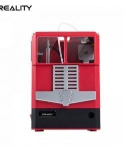 impressora 3d cr-100