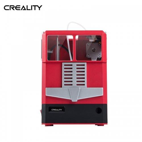 Creality-CR100