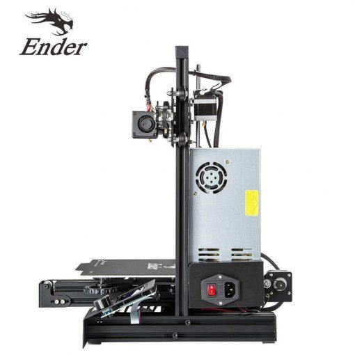 Creality-Ender3-Pro