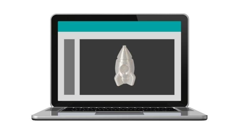 Softwares de Impressão 3D