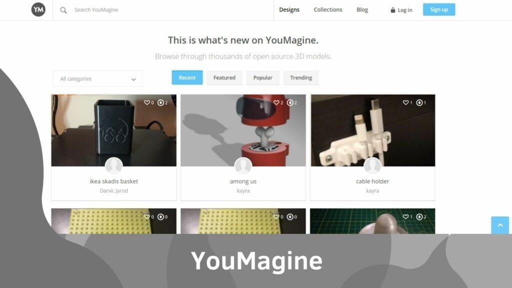 http://www.youmagine.com/