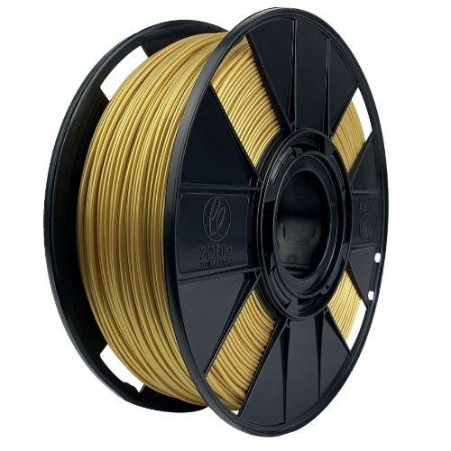 PLA Dourado Basic