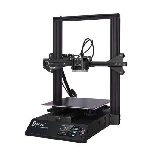 Impressora 3D Bigtreetech Biqu B1