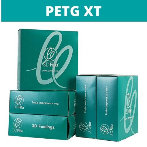 COMBO-05-FILAMENTOS PETG XT