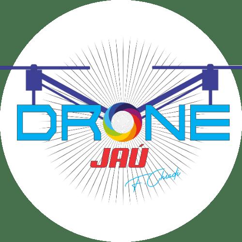 CANAL NO YOUTUBE DRONE JAU