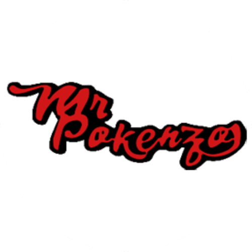 Mr Pokenzo