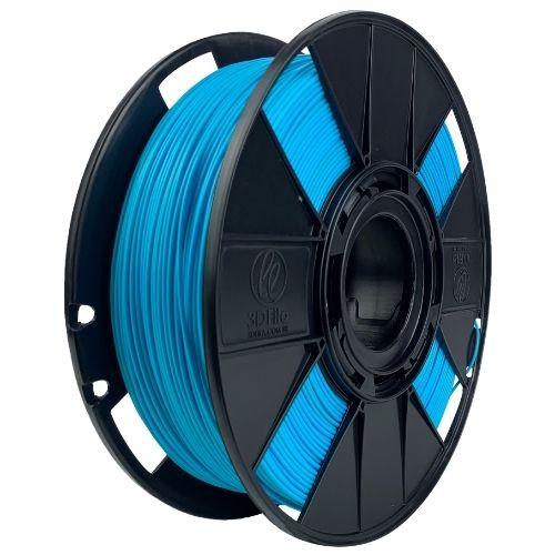 PLA Azul Claro Basic