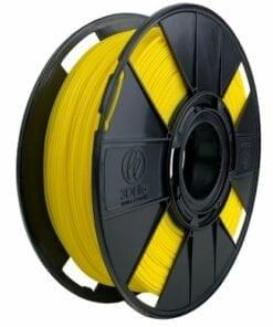 PLA Basic Amarelo