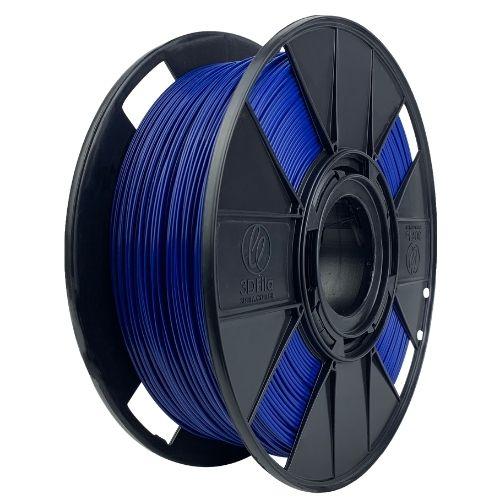 PLA Azul Caneta Basic