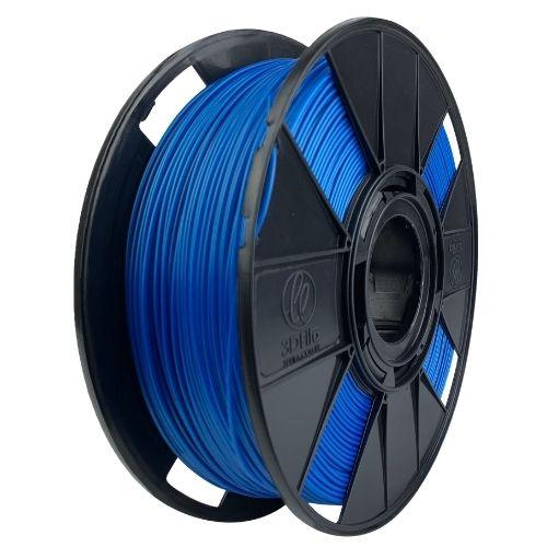 PLA Azul Basic
