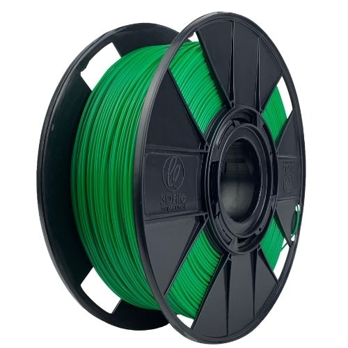 PLA Verde Escuro Basic