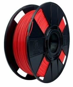 PLA Basic Vermelho Carros