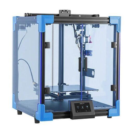 Impressora 3D Ender 6 Creality Fechada