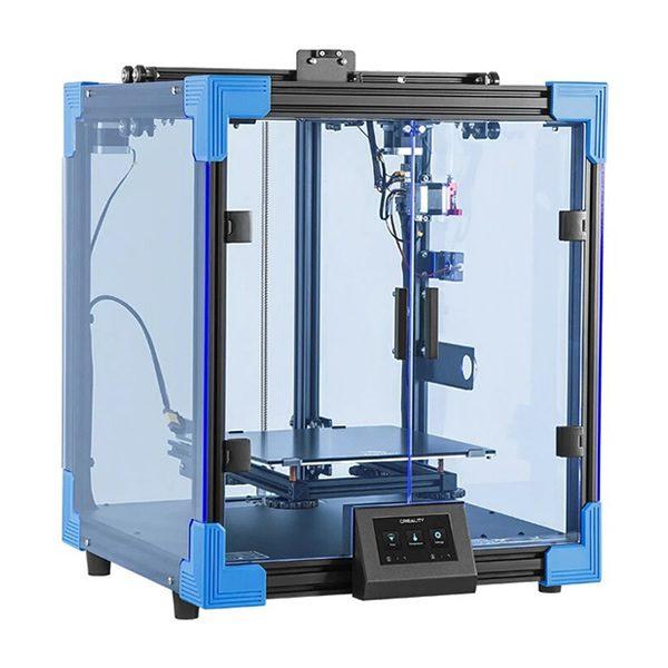 Impressora 3D Ender 6