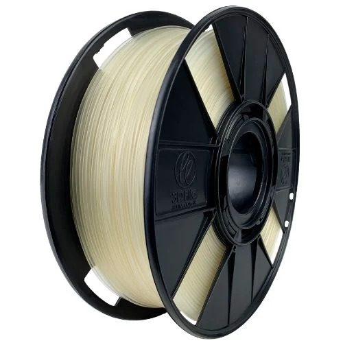 Filamento-Nylon