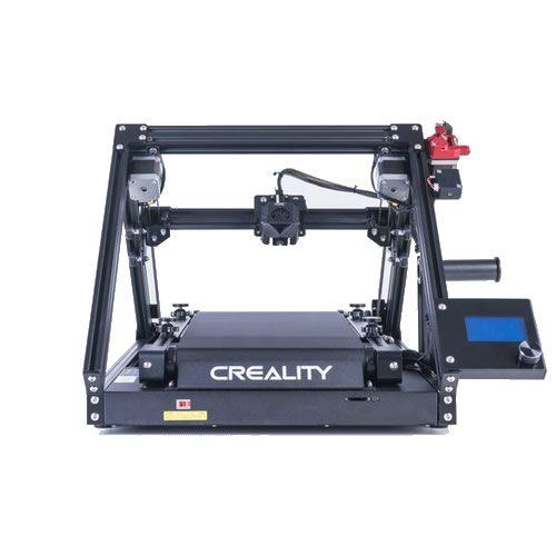 impressora 3d cr-30 3dprintmill creality