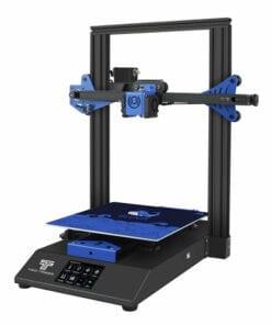 Impressora 3D Bluer Two Trees
