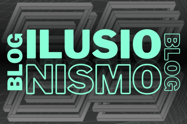 7 peçase para imprimir ilusionismo