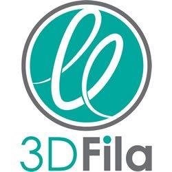 3D Fila