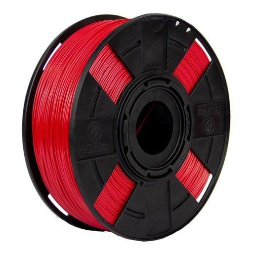 Vermelho Aranha