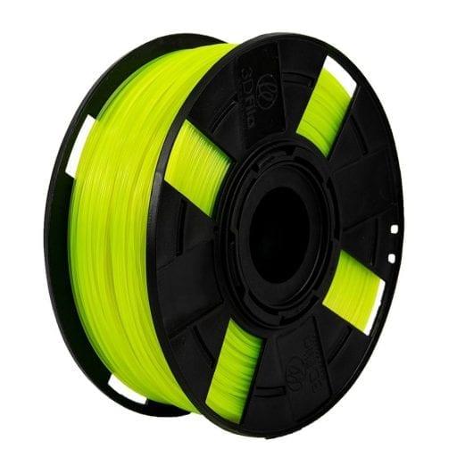 ABS Olivina Neon