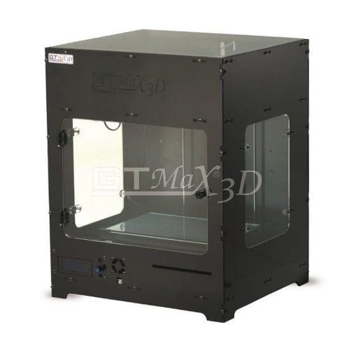 Impressora 3D Core A1