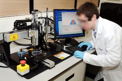 Impressora 3D para Makers