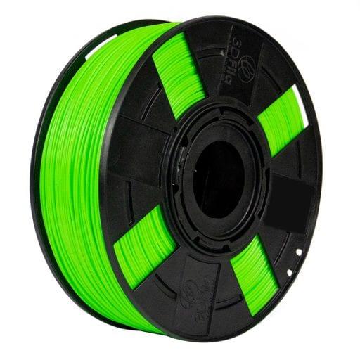 PLA Verde Basic