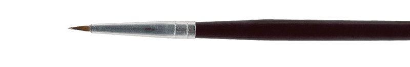 Pincel-074-1