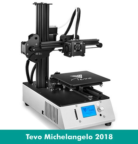 Tevo-Michelangelo-2018