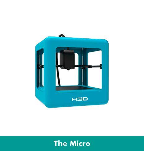 The-Micro