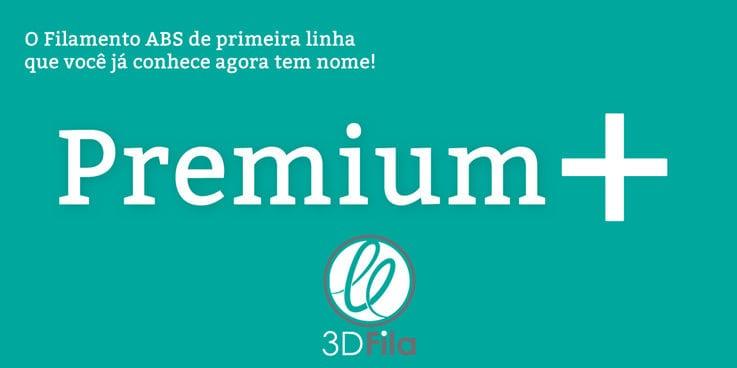 ABS Premium