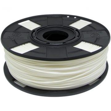 Filamento PETG-XT Branco Snow White 1,75mm para Impressão 3D