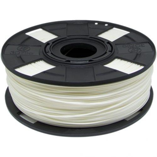 filamento petg xt snow white