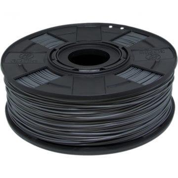 Filamento ABS Cinza Ardósia 1,75mm para Impressão 3D
