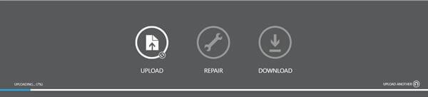 sistema azure do windows que faz correção de modelos 3d para impressora 3d gratuitamente e na nuvem