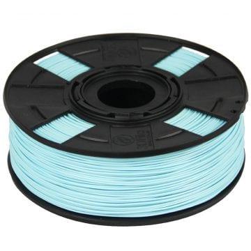 filamento-abs-premium-azul-bebe