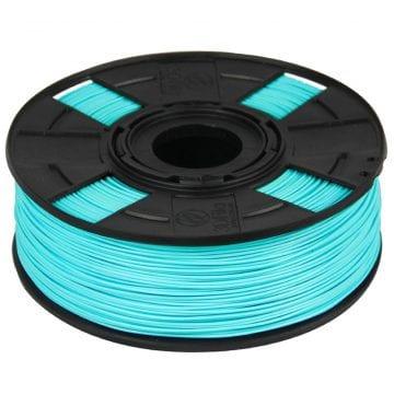 filamento-abs-premium-azul-tiffany