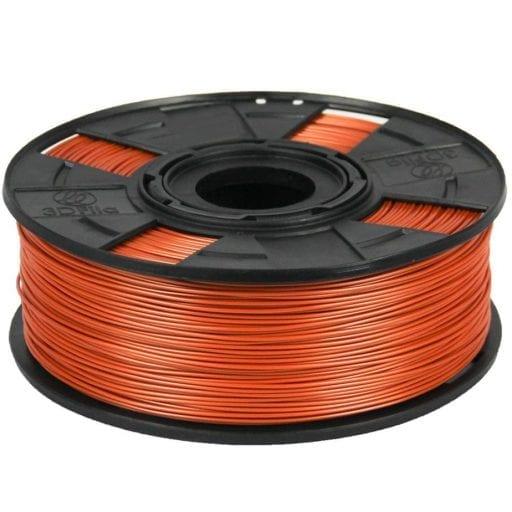 filamento-abs-premium-cobre-forja