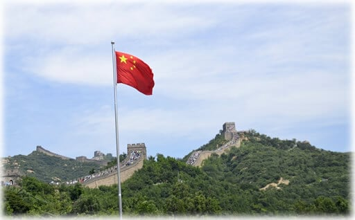 Importando Impressora da China