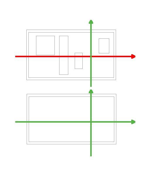 Geometria Simplificada Transprefeência