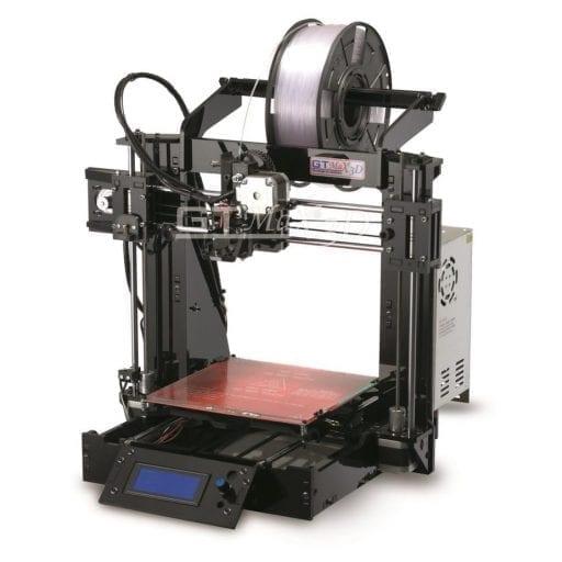 Impressora Graber i3