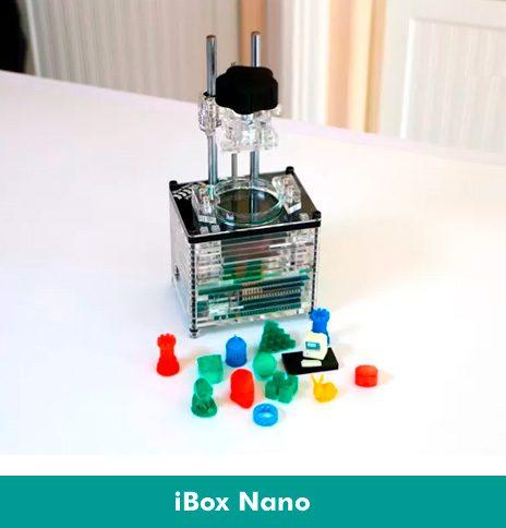 iBox-Nano