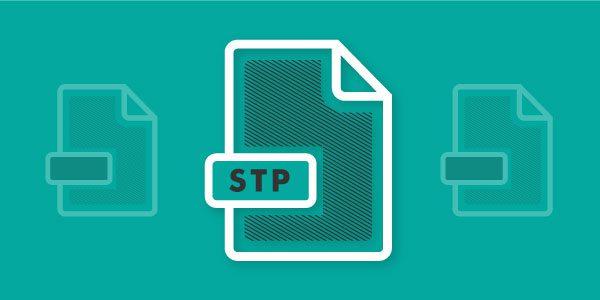 arquivo step