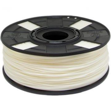 filamento abs premium natural marfim