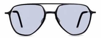 oculos de sol monoqool