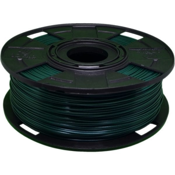 Filamento PETG Verde
