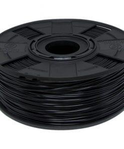 filamento petg xt black night